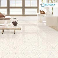 Porcelain Tiles Exporters In Gujarat