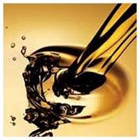 Neat Honing Oil