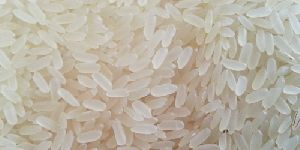 Kranti Parboiled Non Basmati Rice