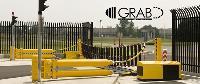 Grab-300 Barrier