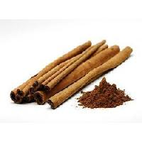 Cinnamon extract manufacturers suppliers exporters in for Kitchen xpress overseas ltd contact number