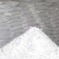 Gypsum Powdergg