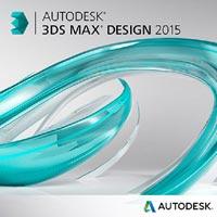 3DS Max Design Services