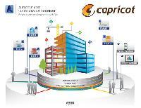 Bim & 3d Design Services: