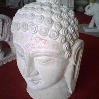 Stone Carved Handicrafts