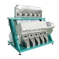 Rice Sorting Services