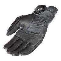 Bike Hand Gloves
