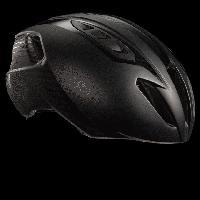 Knight Bike Helmet