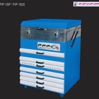 Label & Letterpress Photopolymer Plate Making Machine