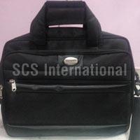 Tetron Laptop Bags