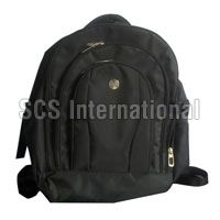 Bag Pack Bags