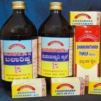 Ayurvedic Pain Relief Medicinesdicines