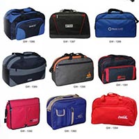 Sports & Travel Bags