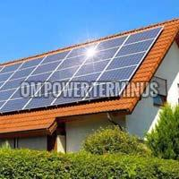 Solar Off Grid Inverters