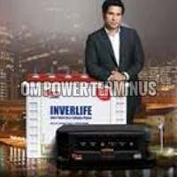 Tez By Luminous Inverters & UPS