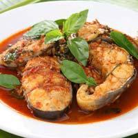 Shaagun Fish Curry Masala