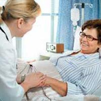Patient Care Services
