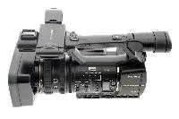 Digital Hd Video Camera Recorder