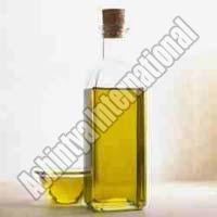 Cumin Seeds Oil