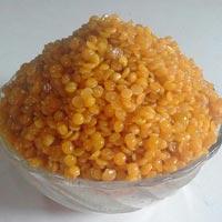 Phool Chhap Deshi Oiled Toor Dal