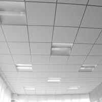 False Ceiling Installation Services