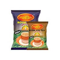 Royal Ctc Tea