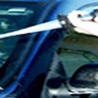 Car Washing Hose Pipes