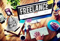 Freelance Recruitment Services