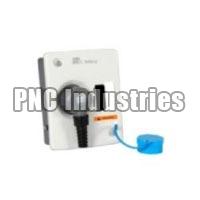 Electrical Distribution Board (Plug & Socket)