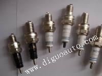 Diguo Auto Spark Plug