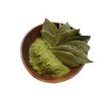 Bay Leaf Powder