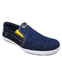 Gents Synthetic Shoes