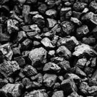 USA Thermal Coal