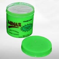 Minar Lime