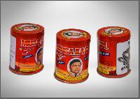 Musa Ka Gul Snuff Tooth Powder Tobacco