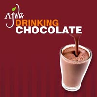 Instant Coco Chocolate Drink Mix