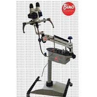 Digital Colposcopy Machine