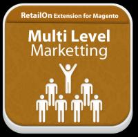 Multi Level Marketing Services