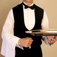 Hospitality Consultancy Services