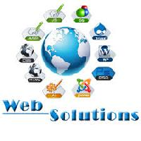 Web Solution Services