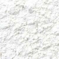 Sodium Starch Glycolate