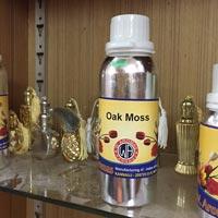 Tomar Seed Essential Oil