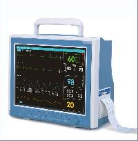 Medical Monitoring Equipment