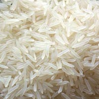 1121 Long Grain Sella Basmati Rice