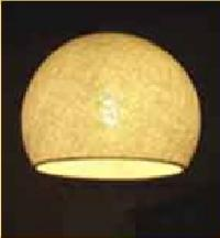 Thread Ball Lamp Shade
