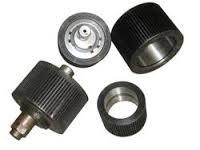 Pressing Roller Spare Parts