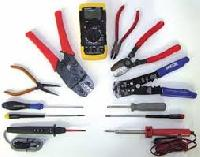 Electric Panel Tools