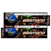 Bramand Incense Sticks
