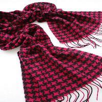 Pashmina Wool Shawls