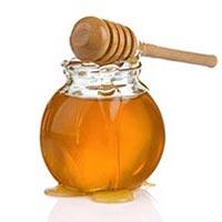 Herbal Honey
